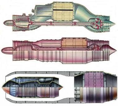 Как сделать атомный реактор фото 824